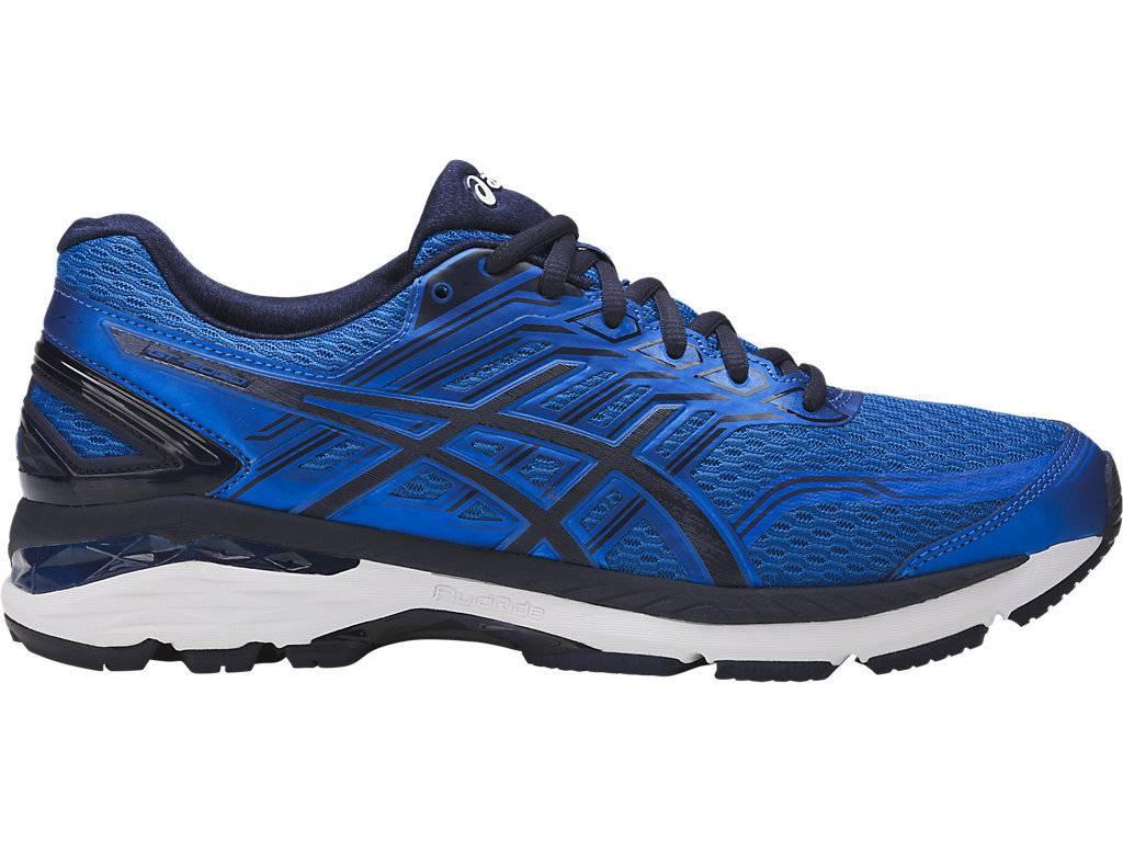 ASICS Asics GT 2000 5 T707N 4358 Men's Shoes ...