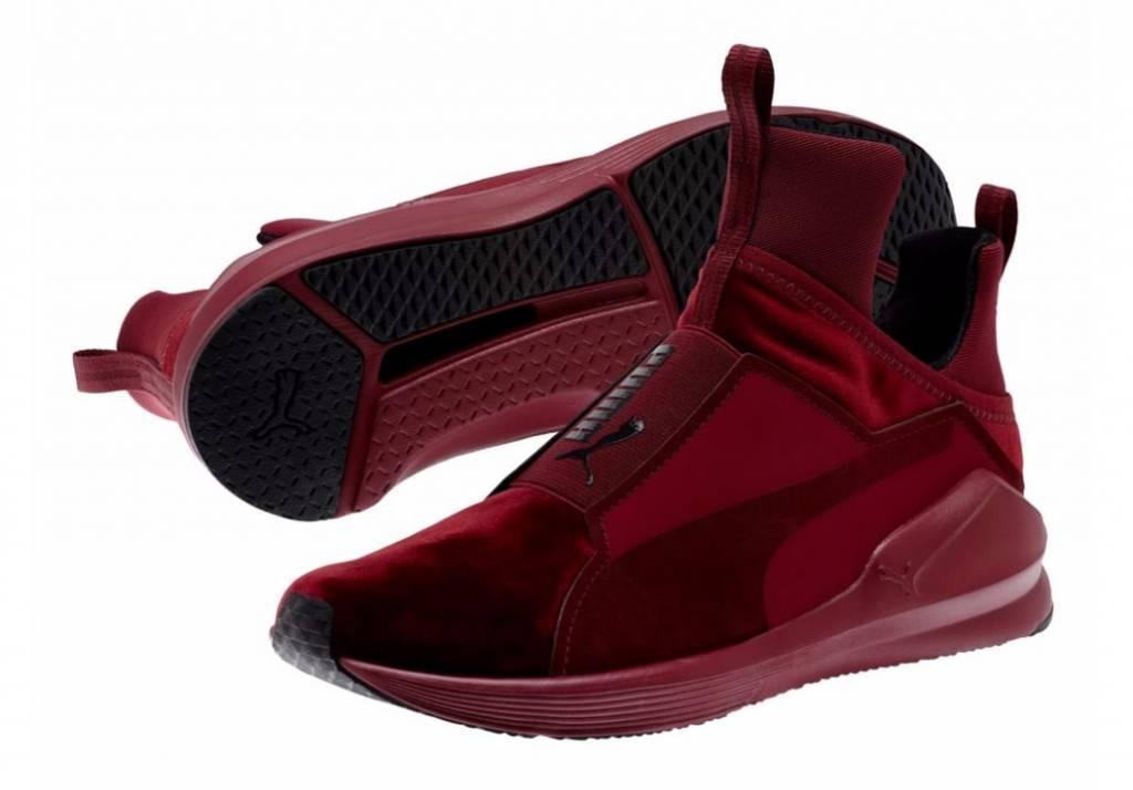 new puma shoes 2018 womens off 73% - he