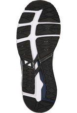 Asics Gel Foundation Chaussures 13 Asics T813N 4990 Chaussure 5415 Homme Chaussures Flow f470086 - edil-idraulica.info