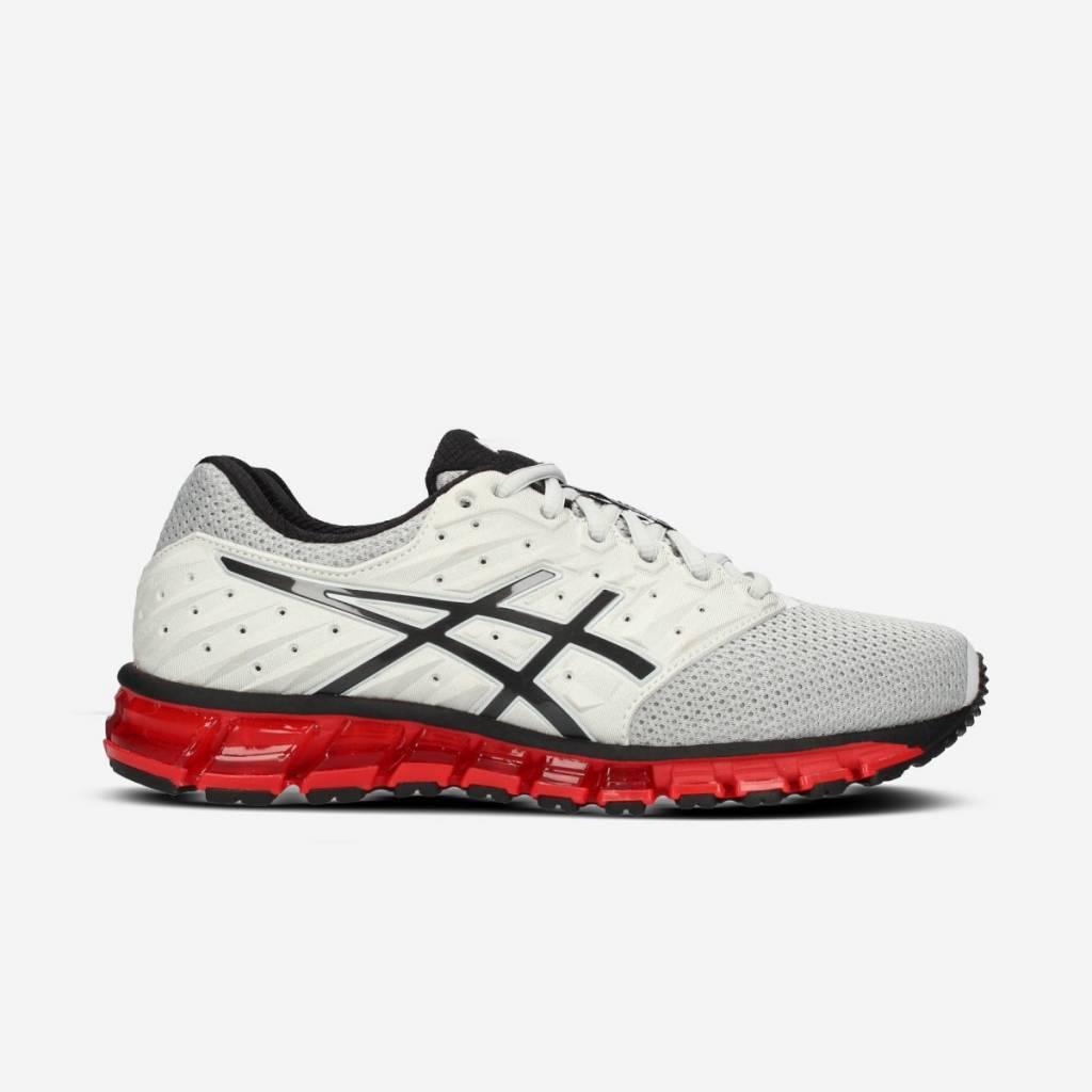 Chaussures Hommes MX Asics Gel Quantum 180 2 2 MX Asics T837N 9616 d0569a7 - mwb.website