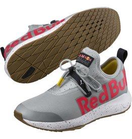 PUMA Puma Red Bull Racing Evo Cat II 306188 02 Men's Shoes