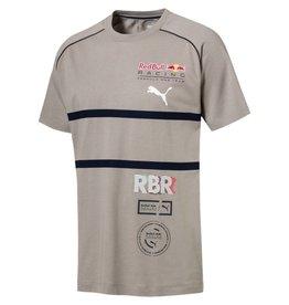 PUMA Puma Red Bull Racing Speedcat Evo 576634 06 Men's Shirt