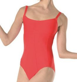 Wear Moi Bacara Adult Leotard
