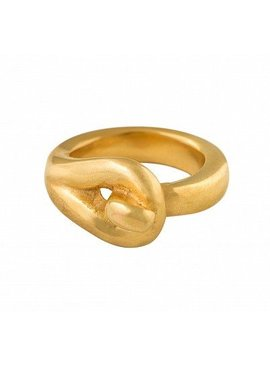 Uno de 50 Threading Ring - Uno de 50