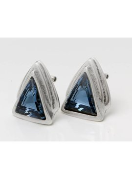Uno de 50 Super Runos Earrings - Uno de 50