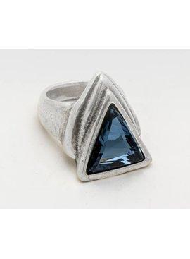 Uno de 50 Super Unos Ring - Uno de 50