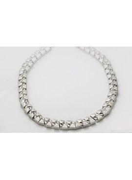 Uno de 50 Sarabu Necklace - Uno de 50