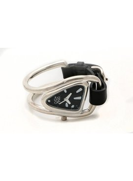 Uno de 50 Din Don Wristwatch - Uno de 50
