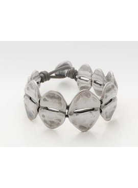 Uno de 50 Groupie Bracelet - Uno de 50
