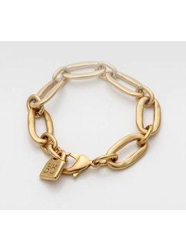 Uno de 50 Awesome Bracelet - Uno de 50