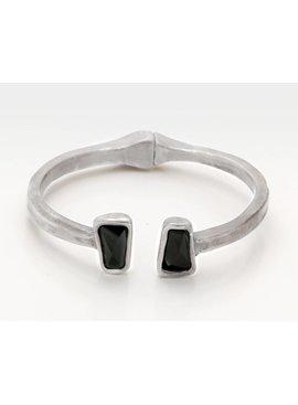 Uno de 50 Ladymatic Bracelet - Uno de 50