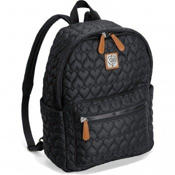 Kirby Carry-On Backpack - H54533