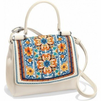 Giada Top Handle Cross Body - H35752
