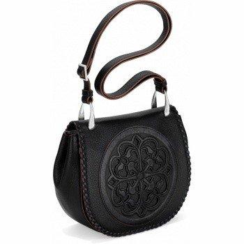 Gisella Saddle Bag - H35733