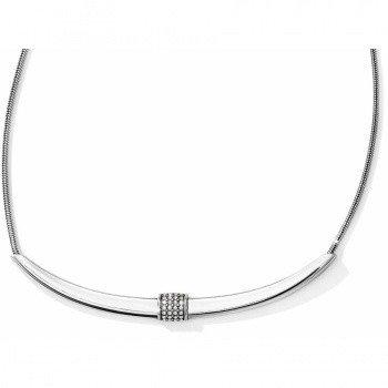 Meridian Collar Necklace - JL3422