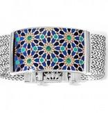 Amal Bracelet - JF0623