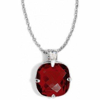 Lovable Necklace-JL261A