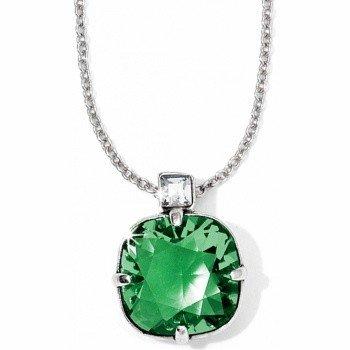 Lovable Necklace-JL261E