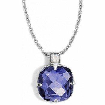 Lovable Necklace-JL261F