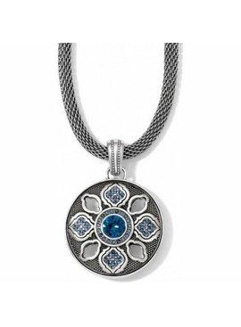 Aragon Reversible Necklace