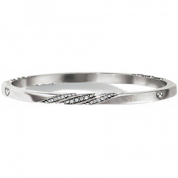 Eternity Knot Bangle-JF082C