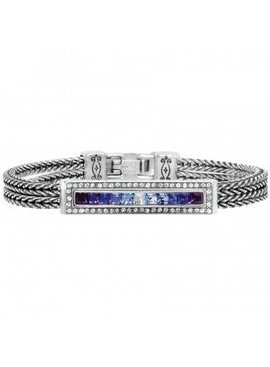 Spectrum Noble Bracelet