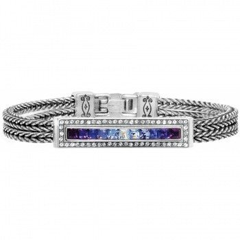 Spectrum Noble Bracelet-JF0843