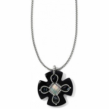 products texas silver s necklace snowflake by m brighton convertible marta from