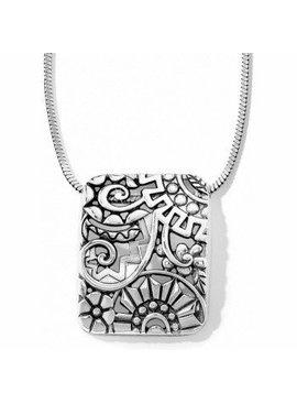 Romanesque Necklace
