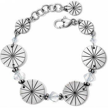 Orbit Bracelet-JF0970