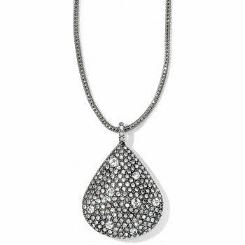 Anatolia Convertible Reversible Necklace-JL4412