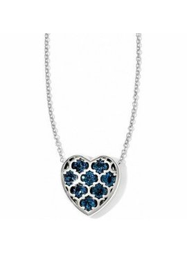 Messina Necklace