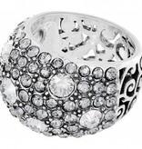 Anatolia Ring-J62322