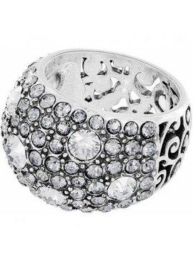 Anatolia Ring