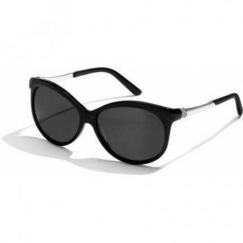 Meridian Sunglasses-A12643