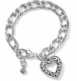 Contempo Love Bracelet-JF1340