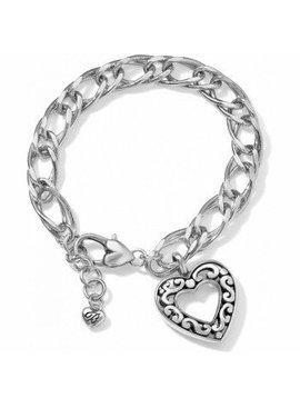 Contempo Love Bracelet