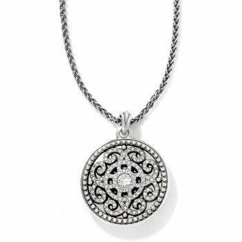 Illumina Necklace-JL4852