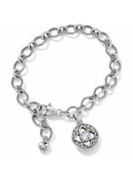 Ducale Bracelet