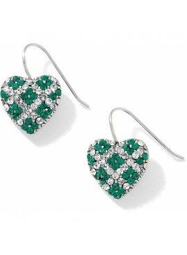 Marostica French Wire Earrings