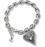 Mumtaz Romance Bracelet-JF1372