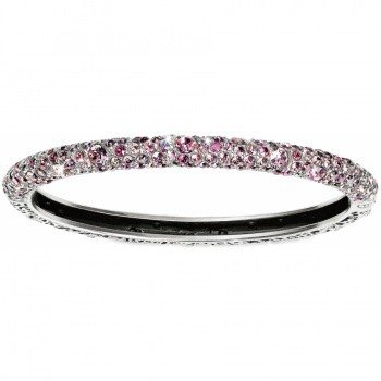 Anatolia Hinged Bangle-JF1412