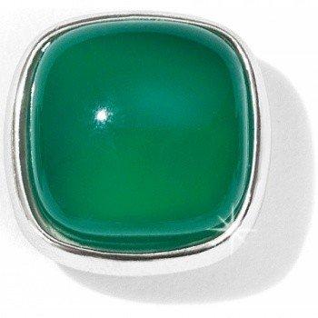 Color Clique Gem Smooth Stone-J50691