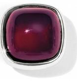 Color Clique Gem Smooth Stone-J50692