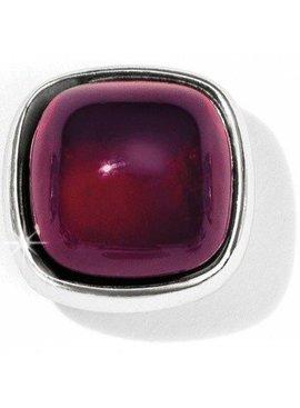 Color Clique Gem Smooth Stone