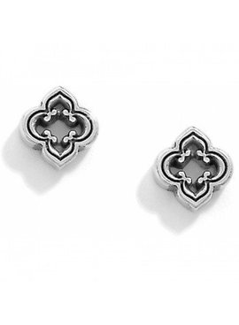 Toledo Alto Petite Post Earrings