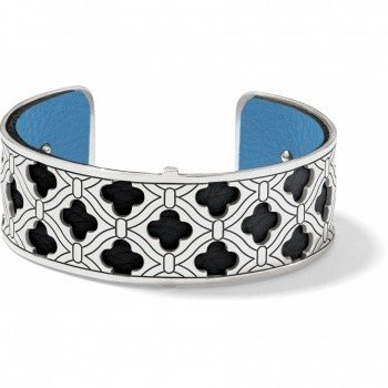 Christo London Narrow Cuff Bracelet Set-JF1590