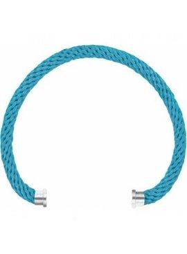 Color Clique Cord