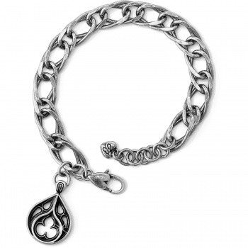 Lorenza Link Bracelet-JF3430