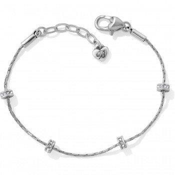 Meridian Orbit Bracelet-JF2871